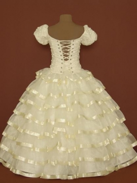 vestidos de primera comunion monterrey